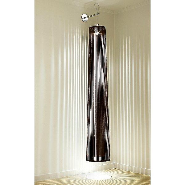 Solis Pendant Light