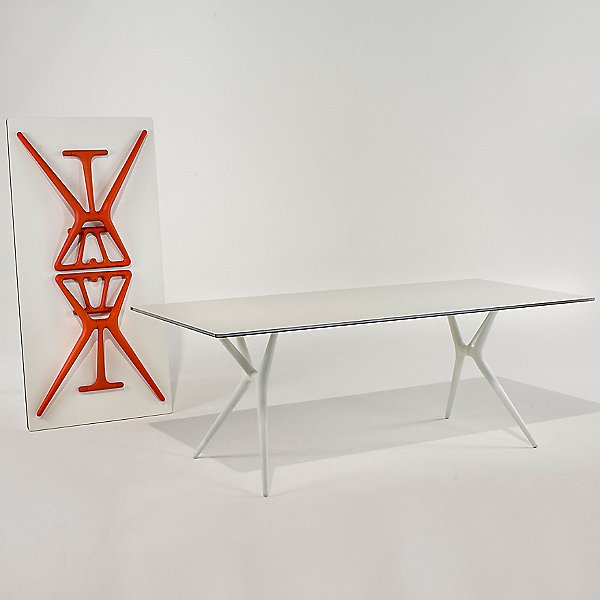 Spoon Table