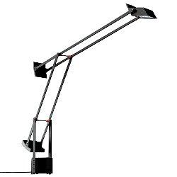 Tizio Classic LED Table Lamp
