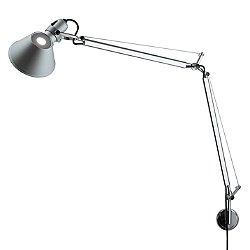 Tolomeo LED Wall Light