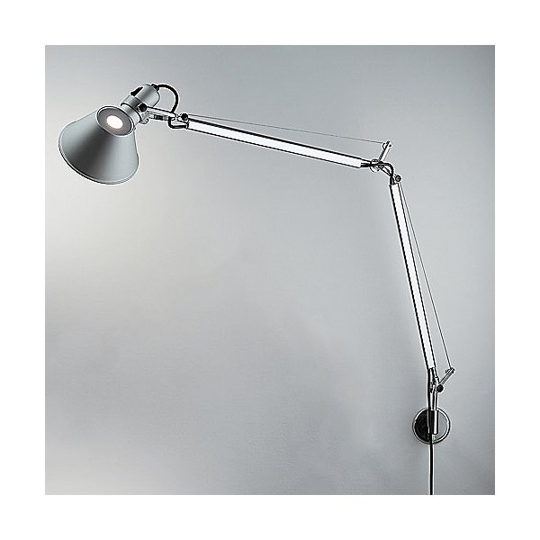 Tolomeo LED Wall Light