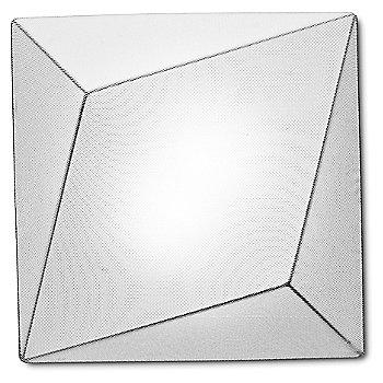 Ukiyo P Ceiling/Wall Combo