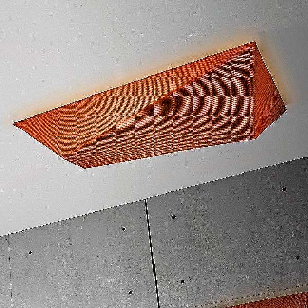 Ukiyo 110 Wall or Ceiling Light