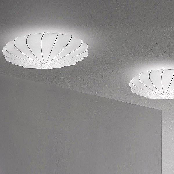 Muse SticksWall/Ceiling Light
