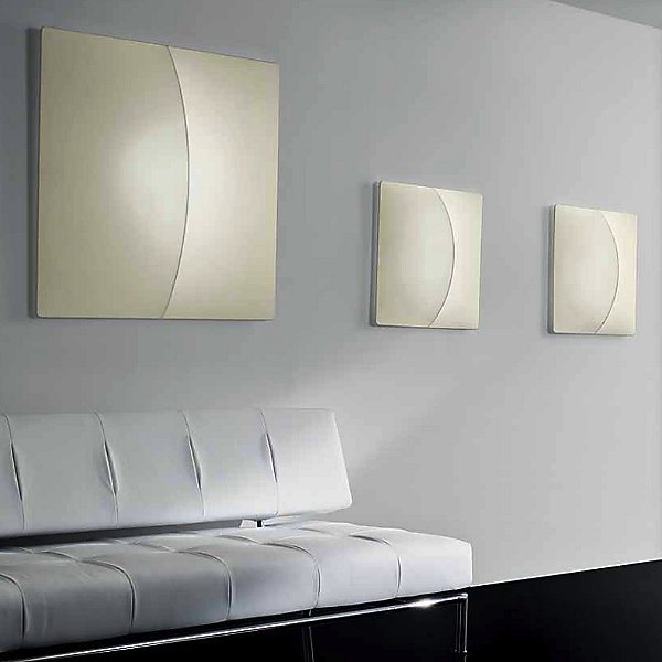 Nelly Straight 60 Ceiling or Wall Light