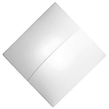 White / Large size