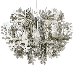 Fiorella Suspension Lamp