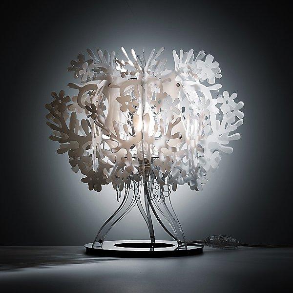 Fiorellina Small Table Lamp