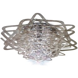 Aurora Mini Ceiling Light