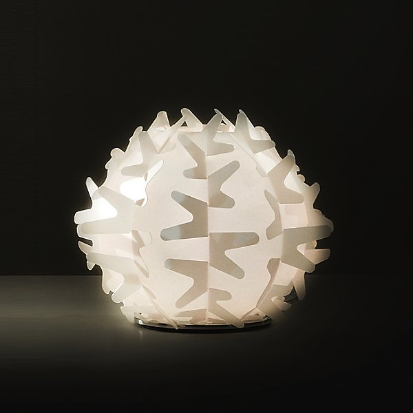 Cactus Small Table Lamp