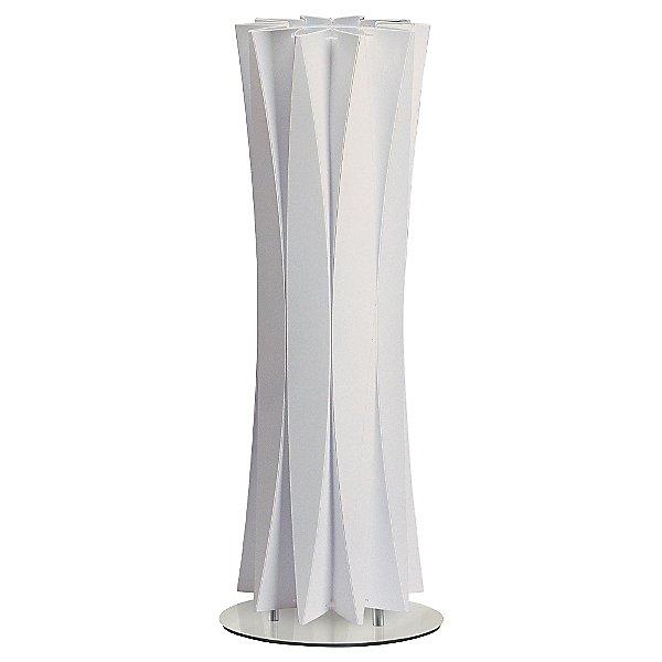 Bach Table Lamp