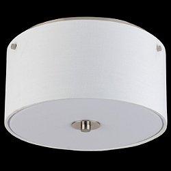 20 Inch Flush Mount Ceiling Light