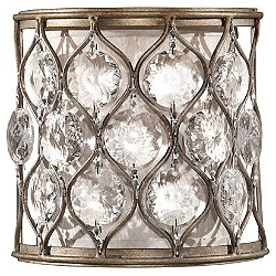 Lucia Wall Sconce