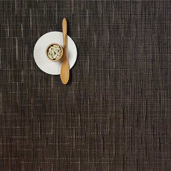 Bamboo Square Placemat
