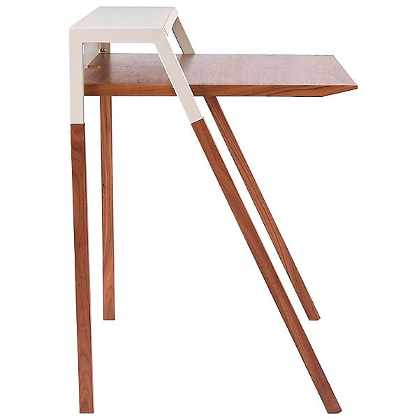 Cant Desk