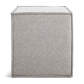 Shown in Thurmond Light Grey