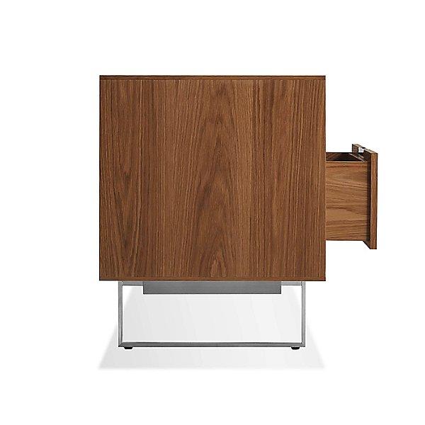Series 11 2 Drawer/2 Door Console