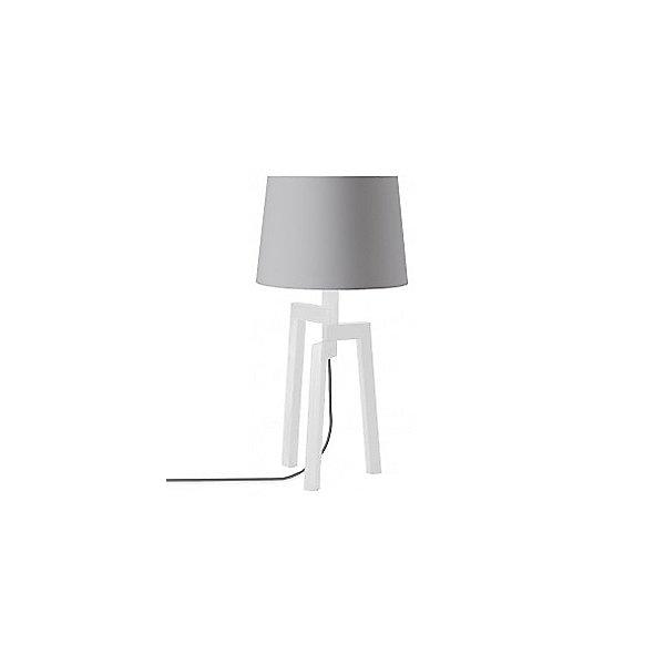 Stilt Table Lamp