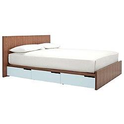 Modu-licious Bed