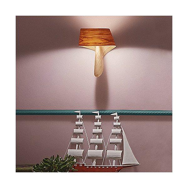 Air Wall Light