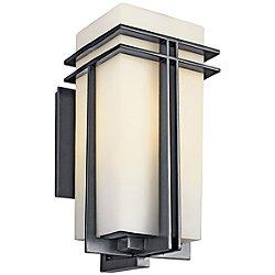 Tremillo Outdoor Wall Light