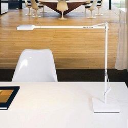 Kelvin LED Green Mode Task Lamp