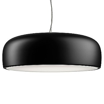 Matte Black shade