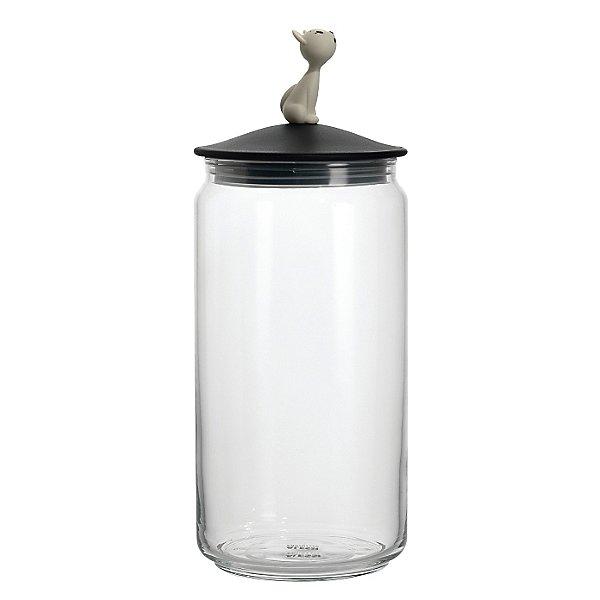 AMMI22 MioJar - Jar for Cat Food