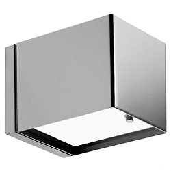 A-2305 Wall Sconce