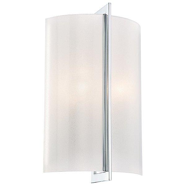 Clarte Bath Light