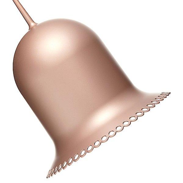 Lolita Suspension Light