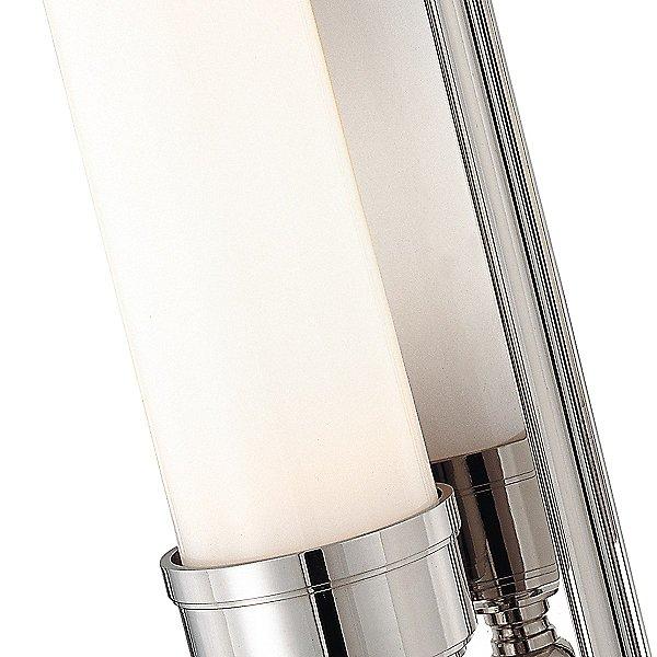 Everett Vanity Light