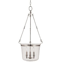 Quinton Pendant Light