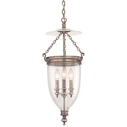 Hanover Pendant Light