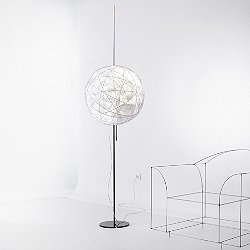 Knuller Floor Lamp