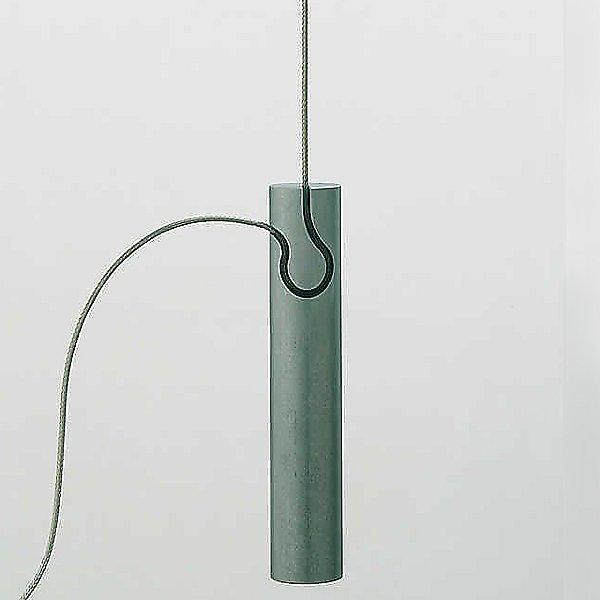 Hot Achille Floor/Ceiling Lamp