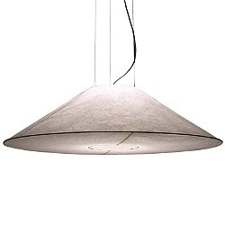 Maru Suspension Light