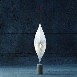 Con-Qui Floor Lamp