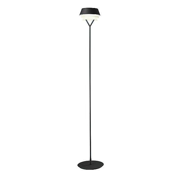 Gala Floor Lamp