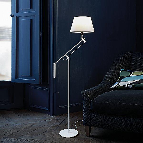 Galilea Floor Lamp