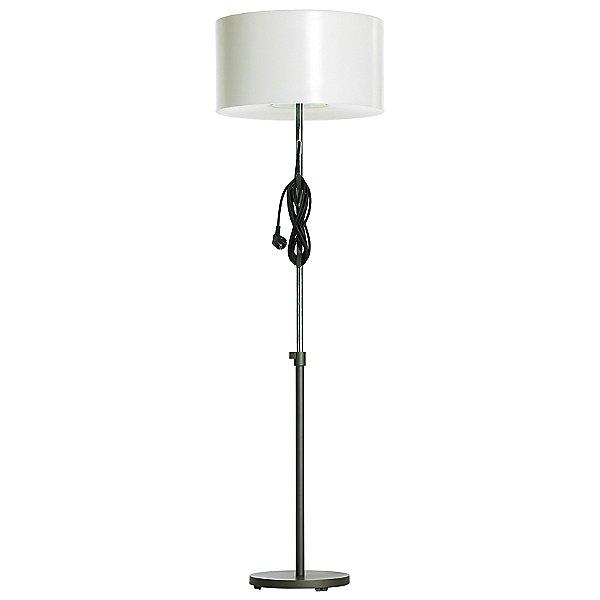 Harry Floor Lamp