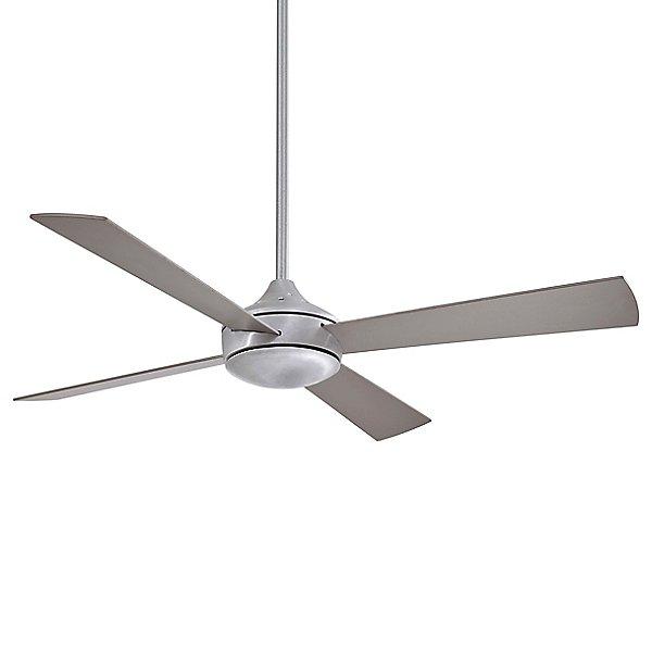 Aluma Ceiling Fan
