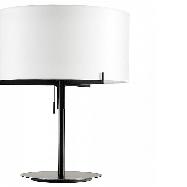 Aitana Table Lamp