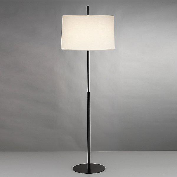 Echo Z2171 Floor Lamp