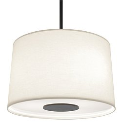 Echo Pendant Light