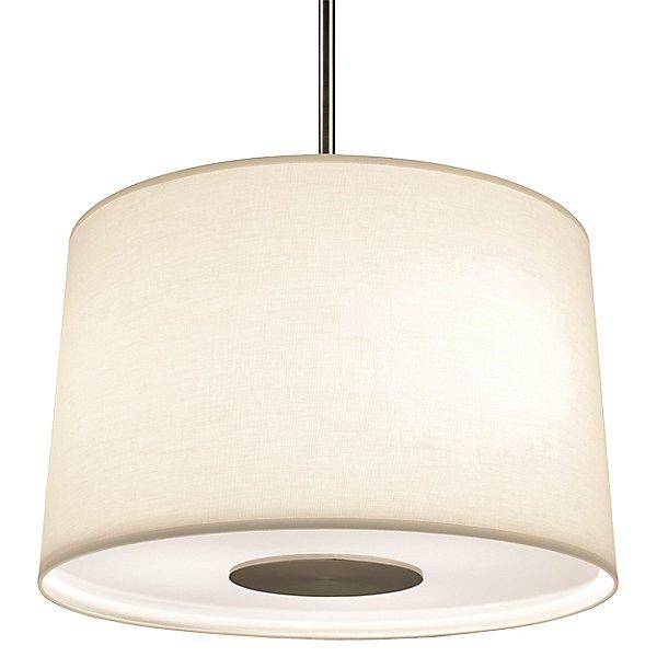 Echo Pendant Light