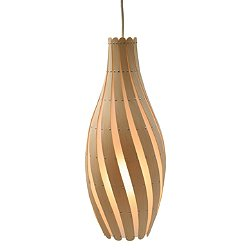 Swish Kitset Pendant Light