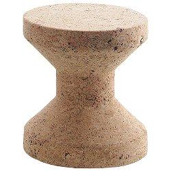Cork Stools