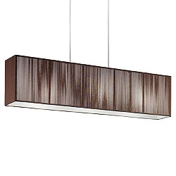 Clavius 100 Suspension Light