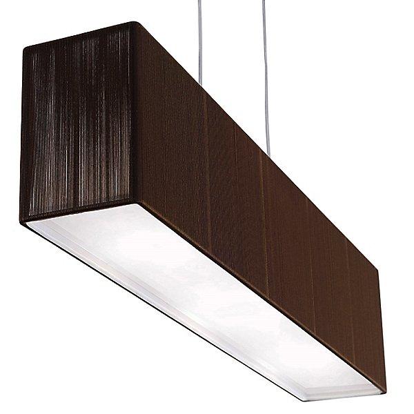 Clavius 100 Suspension Light